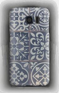 Marrakech kuoret Galaxy S6