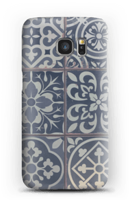 Marrakech kuoret Galaxy S7