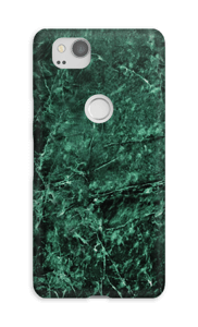 Smaragd marmor