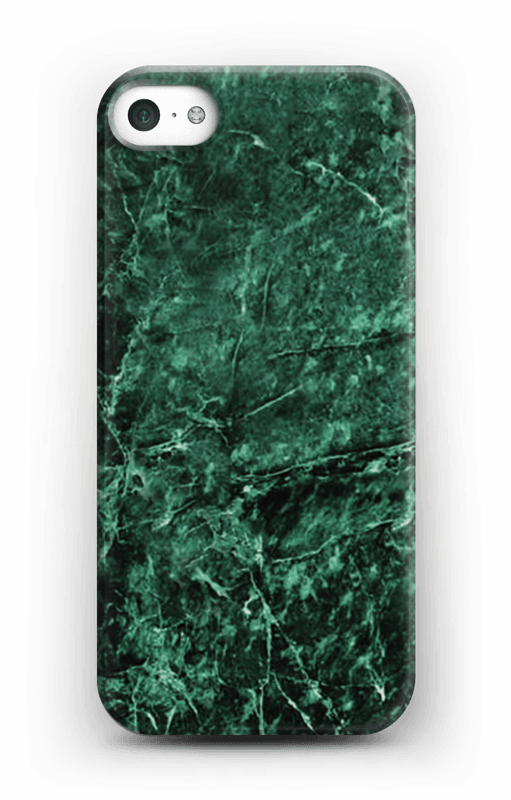Marmo smeraldo - CaseApp