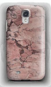 Pedra Rosa Capa Galaxy S4