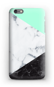 A little mix  case IPhone 6s Plus