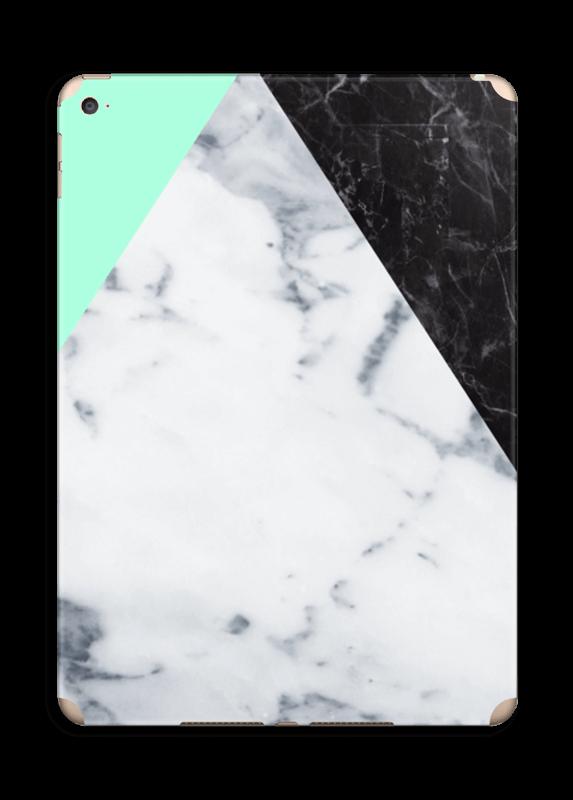 Matchy marmor Skin IPad Air 2
