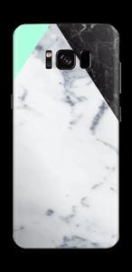 リトルミックス スキンシール Galaxy S8