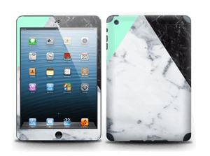 Matchy marmor Skin IPad mini 2