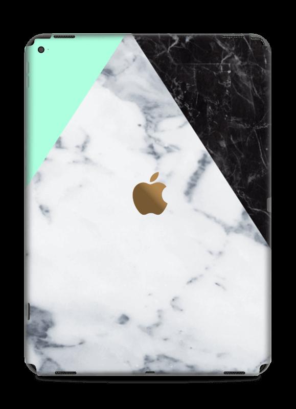 Matchy marmor Skin IPad Pro 12.9