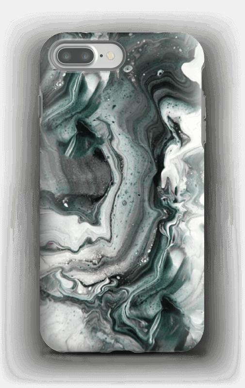 Washy Wash case IPhone 7 Plus tough