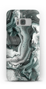Washy Wash case Galaxy S8