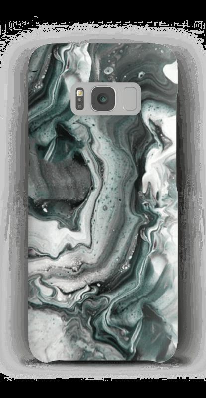 Washy Wash deksel Galaxy S8