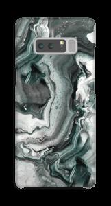 Washy Wash Capa Galaxy Note8