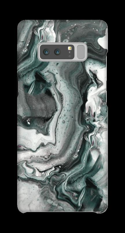 Washy Wash case Galaxy Note8