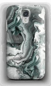 Washy Wash deksel Galaxy S4