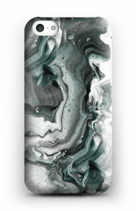 Washy Wash Capa IPhone 5c