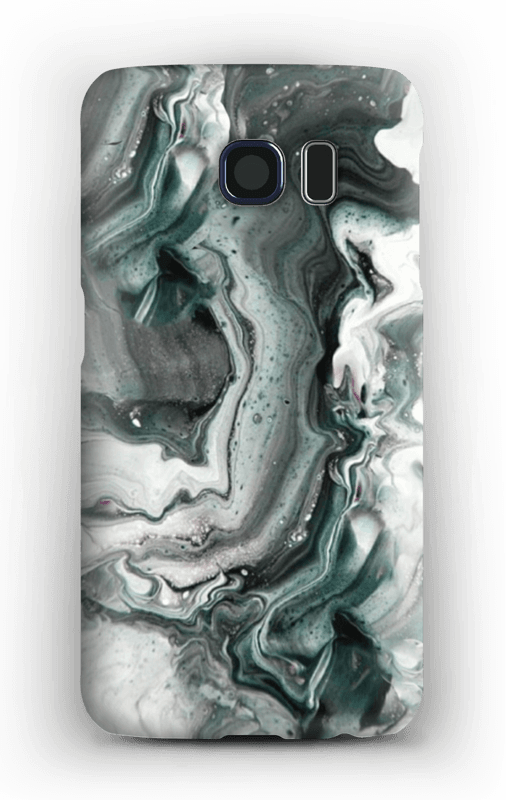 Washy Wash case Galaxy S6