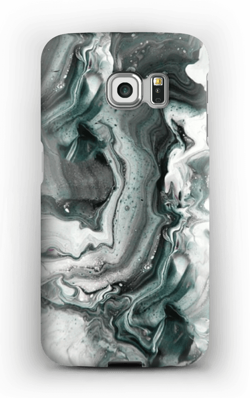 Washy Wash case Galaxy S6 Edge