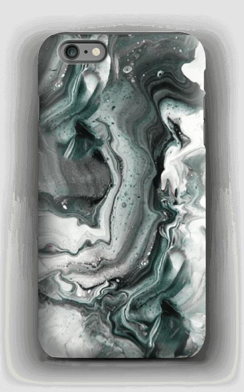 Washy Wash case IPhone 6 Plus tough