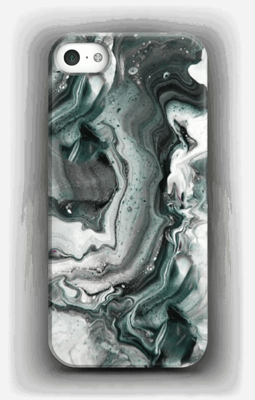 Washy Wash case IPhone SE