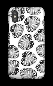 LøvyLøv deksel IPhone XS