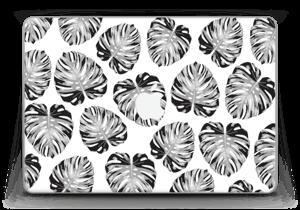 """Egen tilpasset blad i farger Skin MacBook Pro Retina 13"""" 2015"""