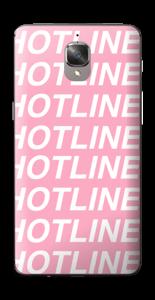 Hotline Bling Skin OnePlus 3