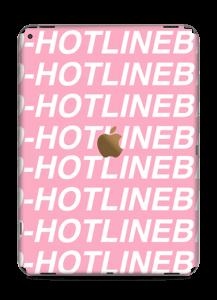 Hotline Bling Vinilo  IPad Pro 12.9