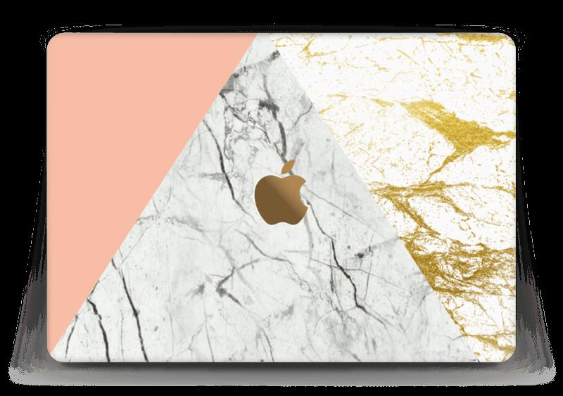 "Matching mix  Skin MacBook 12"""