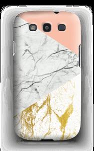 Matching mix  Coque  Galaxy S3