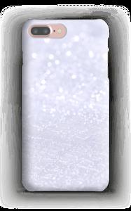 Paillettes Coque  IPhone 7 Plus