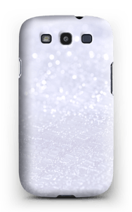 Paillettes Coque  Galaxy S3