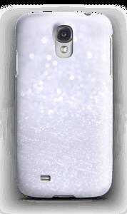Paillettes Coque  Galaxy S4