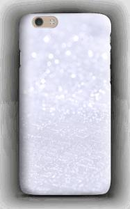 Tinsel deksel IPhone 6