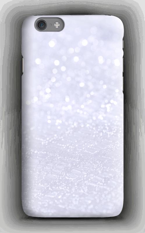 Paillettes Coque  IPhone 6s