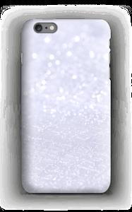 Paillettes Coque  IPhone 6s Plus