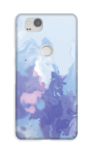 Splash 3 Coque  Pixel 2