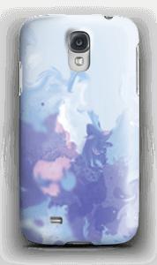 Splashy Splash deksel Galaxy S4