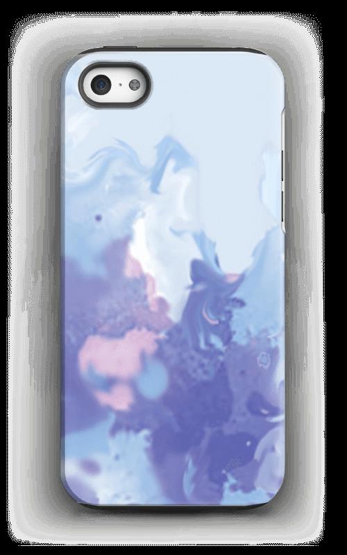 Splashy Splash deksel IPhone 5/5s tough