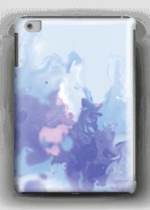 Mistura violeta Capa IPad mini 2