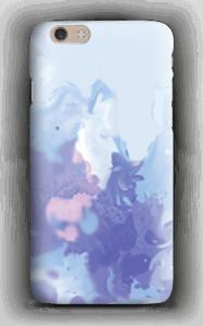 Splashy Splash deksel IPhone 6