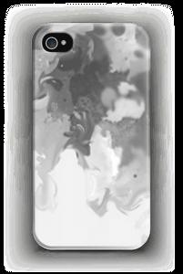 Splash 2 Coque  IPhone 4/4s