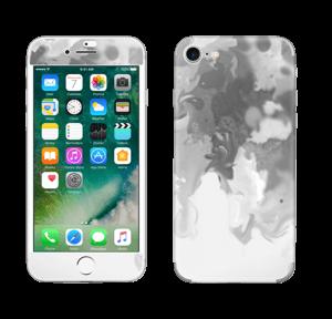 Splash Skin IPhone 7