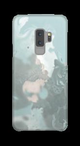 Splash Coque  Galaxy S9 Plus