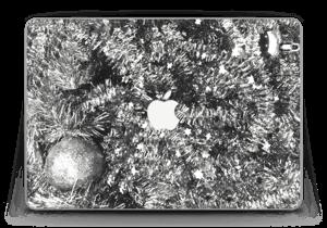 """Jule glitter Skin MacBook Pro Retina 13"""" 2015"""