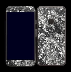 Guirlande  Skin Pixel XL