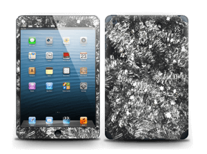 Guirlande  Skin IPad mini 2