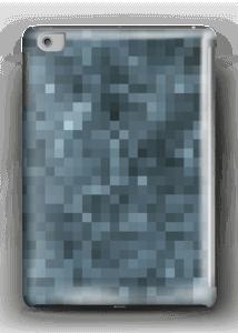 Piksel  deksel IPad mini 2