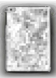 Pixels Capa IPad mini 2
