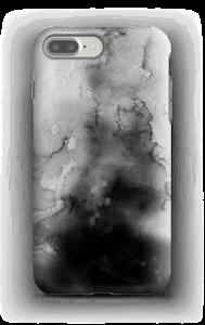 Nevoeiro Capa IPhone 7 Plus tough