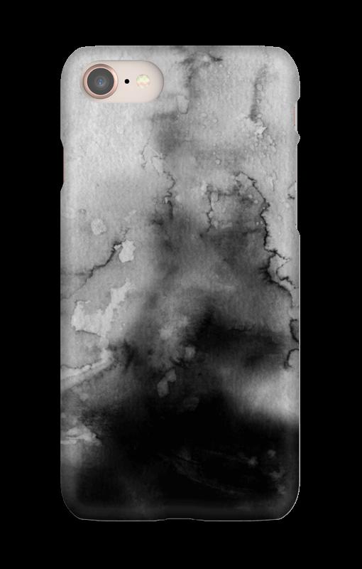 Nevoeiro Capa IPhone 8