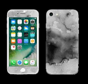 Aguarela Skin IPhone 7