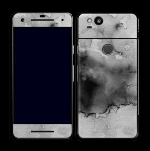 Aguarela Skin Pixel 2